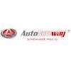 Chevrolet Newway