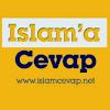 islamacevap