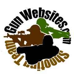Gunwebsites