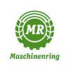 Maschinenring Österreich