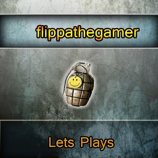 flippathegamer