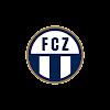 FCZTVChannel