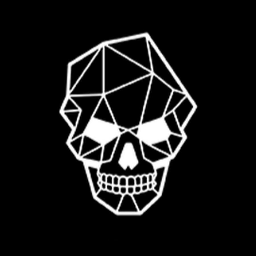 Versus Tv Logo: ScrewAttack!