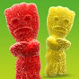 sourpatchkidscandy