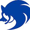 Sonic F