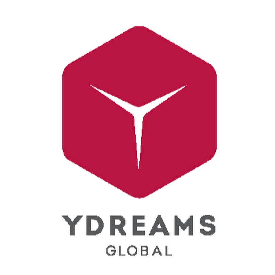 Skip navigation. Sign in. Search. YDreams Global