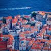 Pervanovo Dubrovnik