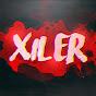 Xiler/wldo