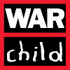 War Child Holland