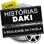 Histórias Daki