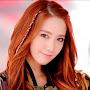 Yoona Kpop