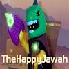 TheHappyJawah