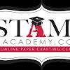 Stamp Academy