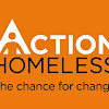 Action Homeless Leicester
