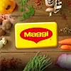 Maggi Chile