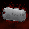 shad0w1210