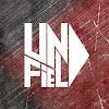 UNFIELD__GamePlay
