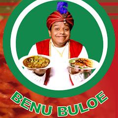BenuBuloe TV