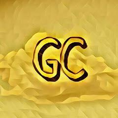 Gabru Creation