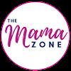 The MamaZone