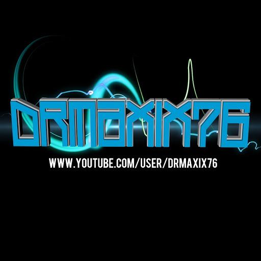 DrMaxix76