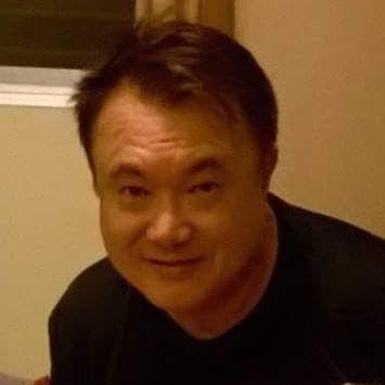 Melvin E. Spencer III