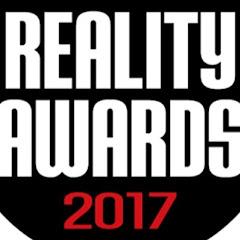 Reality Awards 2017