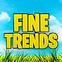 Fine Trends (FineTrends)