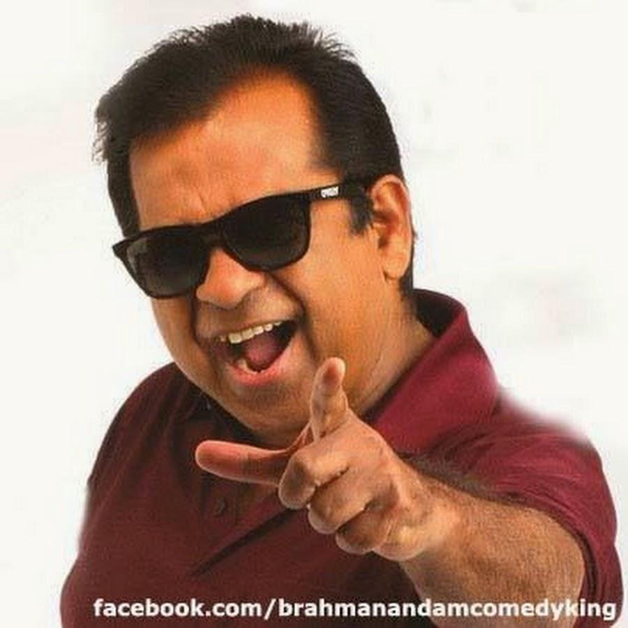 brahmanandam jokes