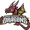 Howard CC Dragons