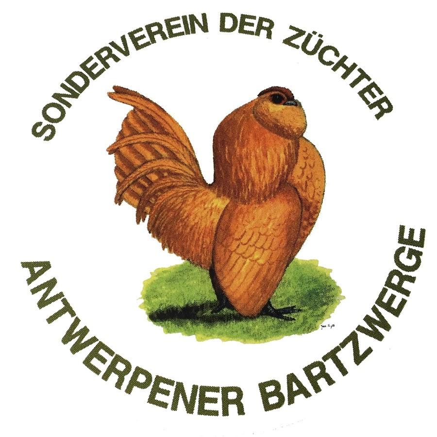 Sv Antwerpener