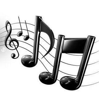musicaint