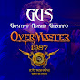 OverMaster Band