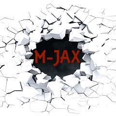 M-JAX Official