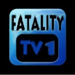 FaTaLiTyTV1