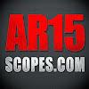 AR15Scopes