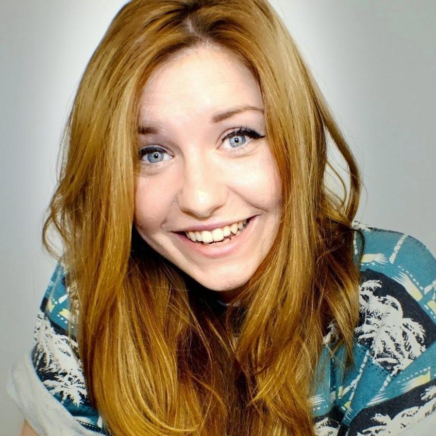 Kelly MissesVlog - YouTube