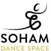 sohamdancespace