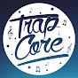 Trap Core