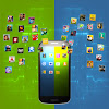 androidapps