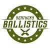 Kentucky Ballistics
