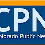 Colorado Public News