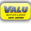 Valu Muffler Brake Auto Care Center