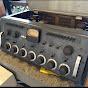 radioman78