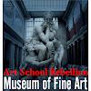 ASRMuseumOfFineArt