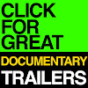 DocumentaryTrailers
