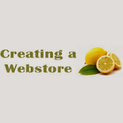WordPress E-Commerce Tutorials