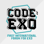 Code EXO