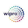 Wiprovideos