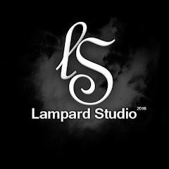 Dj Lampard Official